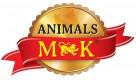 MK Animals (4)