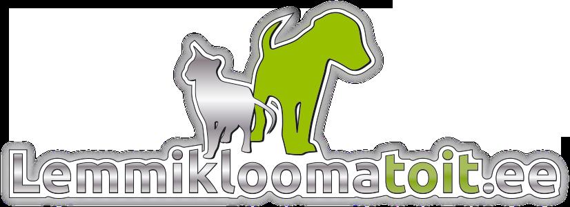Lemmikloomatoit.ee